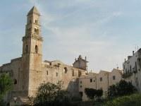 Chiesa di S.Domenico