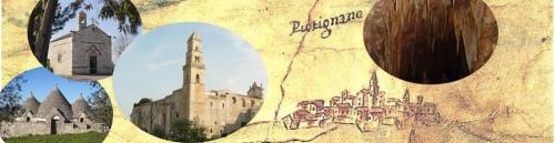 cartaputignano990257.jpg